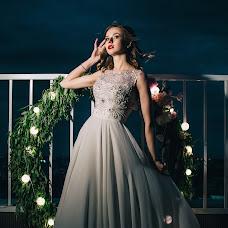 Wedding photographer Lilya Kornina (LiliPh). Photo of 11.07.2017
