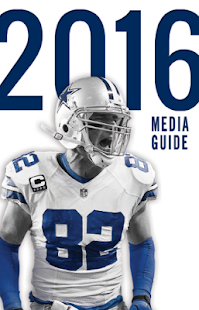 Media Guide- screenshot thumbnail