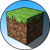 Whack a Block in Minecraft