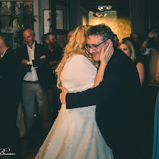 Wedding photographer Marco Bresciani (MarcoBresciani). Photo of 19.02.2019