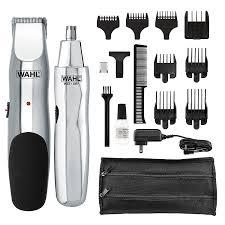 WAHL MODEL 5622 - best electric shaver 2020