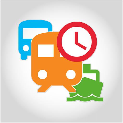 TransportNow-Sydney file APK Free for PC, smart TV Download