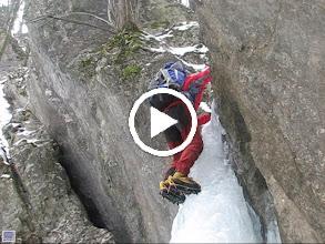 Video: Res gre težje kot navzgor
