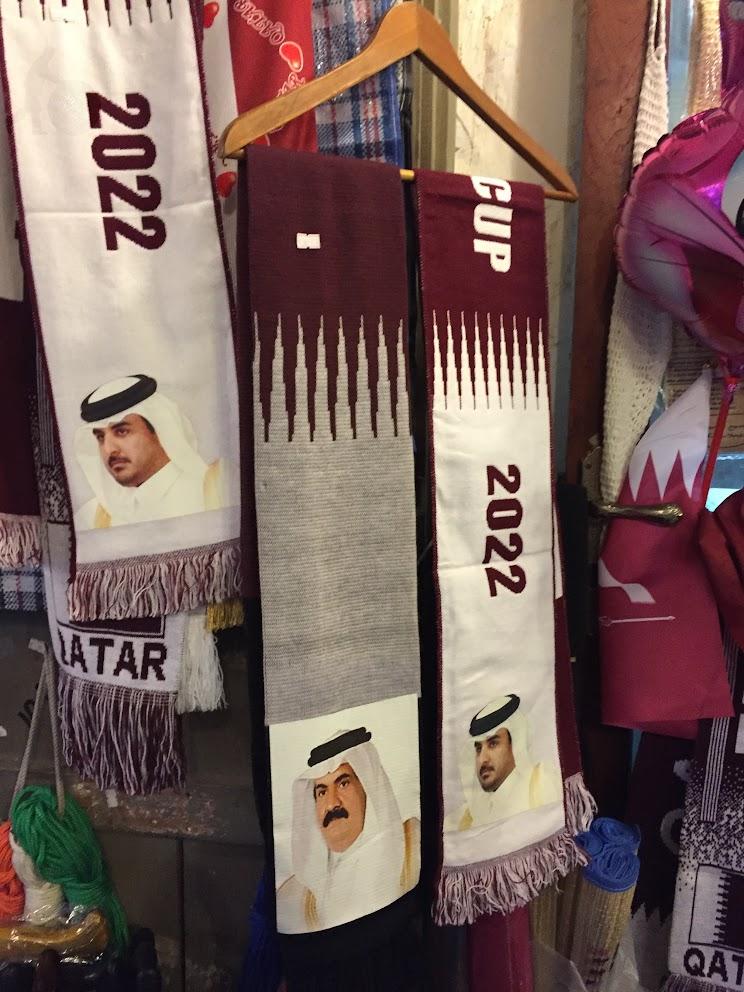 Doha - 2022