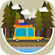 LIFT CAR : Pumping Smashy race (game)