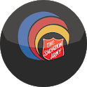 Salvation Army Soundcast icon