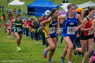 Photo: Varsity Girls 4A Eastern Washington Regional Cross Country Championship  Prints: http://photos.garypaulson.net/p517988639/e49193d6c