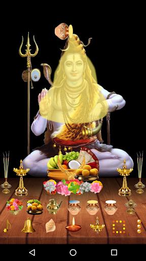 PUJA: Mobile Temple Pooja for Indian Hindu Gods 7.0 screenshots 4