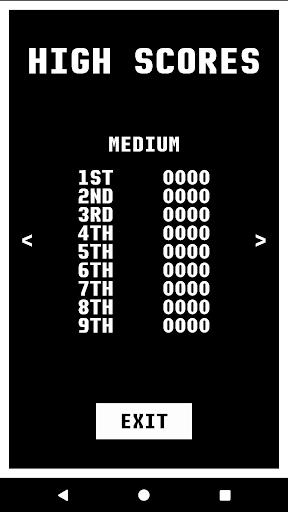 Code Triche Retro Snake APK MOD screenshots 4