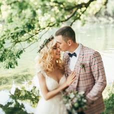 Wedding photographer Evgeniy Karimov (p4photo). Photo of 13.09.2017