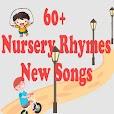 Nursery Rhymes Songs - Free Rhymes