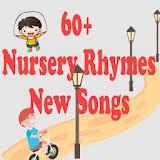 Nursery Rhymes Songs - Free Rhymes file APK Free for PC, smart TV Download