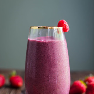 Acai Smoothie Recipe