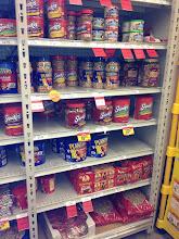 Photo: I love nuts!!