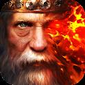 Evony:The King's Return icon
