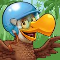 Run Island icon
