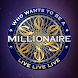 MILLIONAIRE LIVE: Who Wants to Be a Millionaire? - Androidアプリ