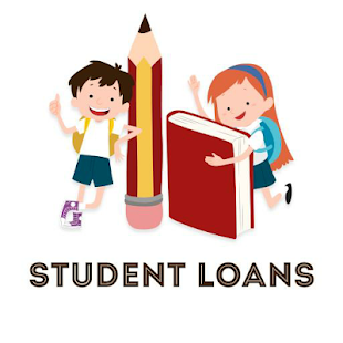 Download Student Loans For PC Windows and Mac apk screenshot 2