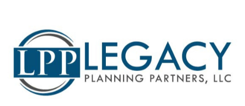 Legacy Planning Partners LLC