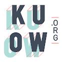94.9 KUOW Public Radio Seattle