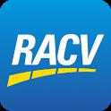 RACV icon