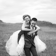 Wedding photographer Vladislav Kazmin (VladislavKazmin). Photo of 28.07.2017