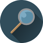 Magnifier Android Apps On Google Play