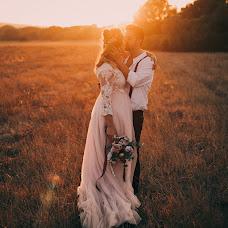 Wedding photographer Fábio Santos (PONP). Photo of 30.10.2018