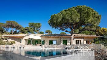 villa à Ramatuelle (83)