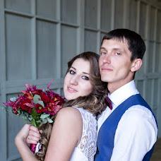 Wedding photographer Marina Romanova (mrsRomanov). Photo of 18.02.2018