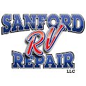 Sanford RV Repair, LLC icon