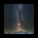 Allastro: гороскоп, биоритмы, гадания, нумерология icon