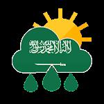 Saudi Arabia Weather icon
