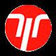 Posto Maranhão - Cartão Fidelidade Digital for PC Windows 10/8/7