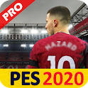 PES 20 PRO GUIDE icon