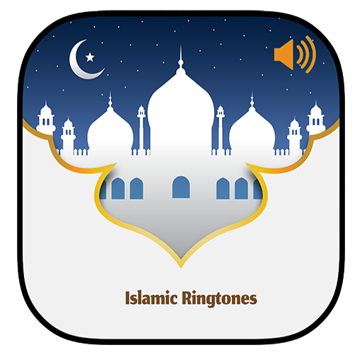 Islamic Ringtones Free 2017 app (apk) free download for Android/PC/Windows