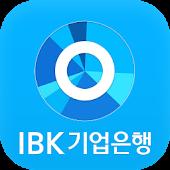IBK ONE뱅킹 기업 - 스마트뱅킹