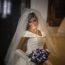 Wedding photographer Claudio Patella (claudiopatella). Photo of 01.12.2018