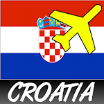 Croatia Travel Guide 1.00