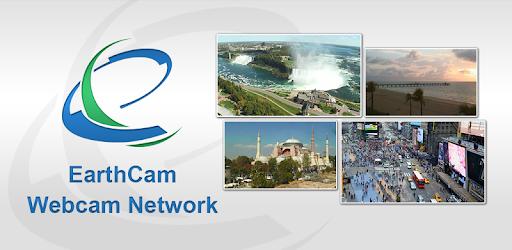 Webcams aplicaciones en google play gumiabroncs Gallery