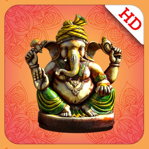 Ganesh Songs - Aarti & Bhajan