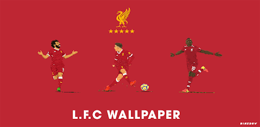 Lfc The Kop Wallpaper Hd 2020 Apps On Google Play