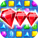 Shining Jewel Match - Matching Blast Download on Windows