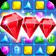Download Shining Jewel Match - Matching Blast For PC Windows and Mac