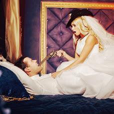 Wedding photographer Evgeniy Sumin (BagginsE). Photo of 23.05.2015