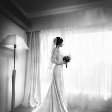 Wedding photographer Oleg Yakubenko (olegf). Photo of 04.11.2015