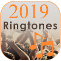 Set Jiio Music : Set Caller Tune 2020 icon
