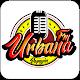 Urbana FM Popayán Download for PC Windows 10/8/7