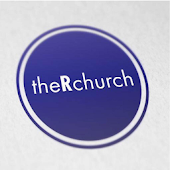 The R Church
