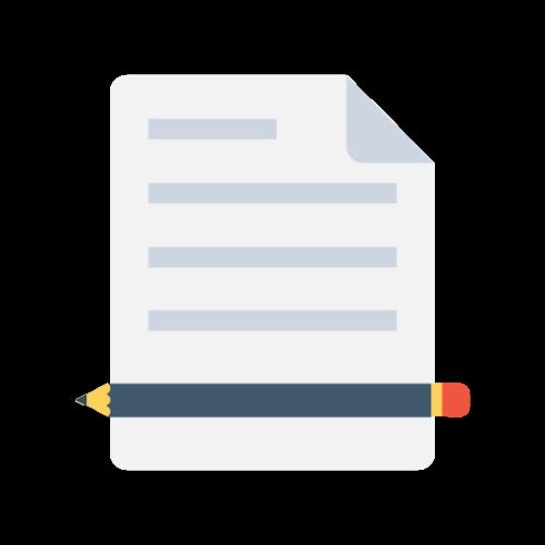 N Docs - Office, Pdf, Text, Markup, Ebook Reader [Mod] 4.6.1mod